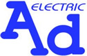 AdElectric